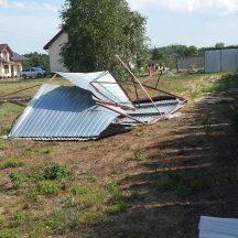 burza 29 czerwiec 2017 6