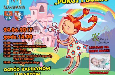 kapucynalia_2017_plakat-1