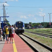 pociąg pierwszy dzień3