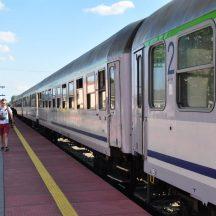 pociąg pierwszy dzień5