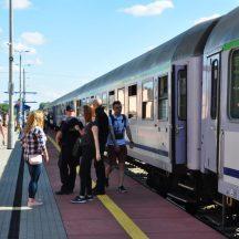 pociąg pierwszy dzień6