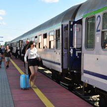 pociąg pierwszy dzień7