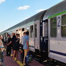 pociąg pierwszy dzień8