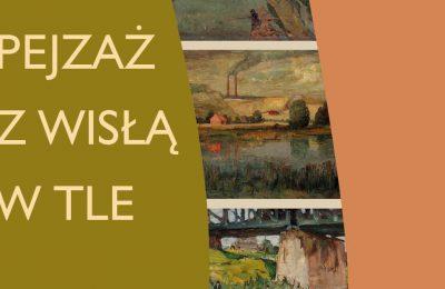 Wystawa_Wisla