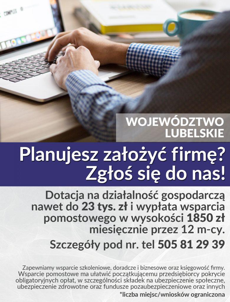 nowefirmy_cdff