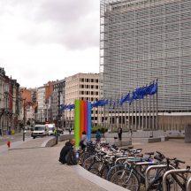Bruksela II LO 2017 14
