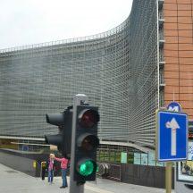 Bruksela II LO 2017 26