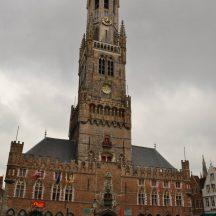 Bruksela II LO 2017 29