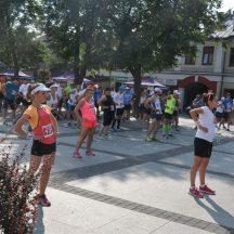 półmaraton 2017 10
