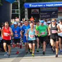 półmaraton 2017 15