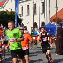 półmaraton 2017 18