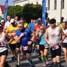 półmaraton 2017 20
