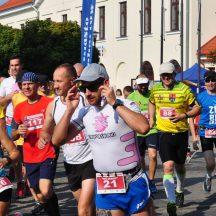 półmaraton 2017 21