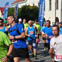 półmaraton 2017 23