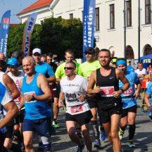 półmaraton 2017 24
