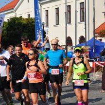 półmaraton 2017 25