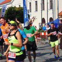 półmaraton 2017 26