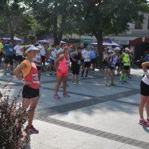półmaraton 2017 9