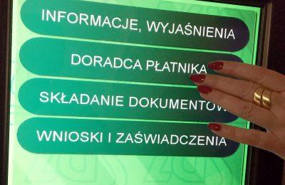 doradca_płatnika