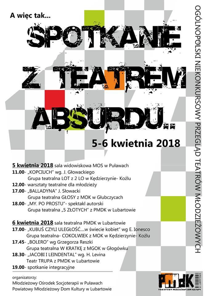 2018spotkanie_z_teatremabsurdu