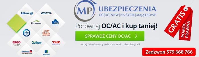 http://oclubartow.pl