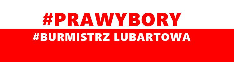 http://przegladlubartowski.pl/informacje/23728/krzysztof-pasnik-zostawia-innych-kandydatow-w-tyle