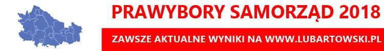 http://przegladlubartowski.pl/informacje/24045/prawybory-zaglosuj-na-swojego-faworyta-wybieramy-wojtow-i-burmistrzow