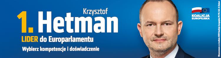 http://krzysztofhetman.pl/