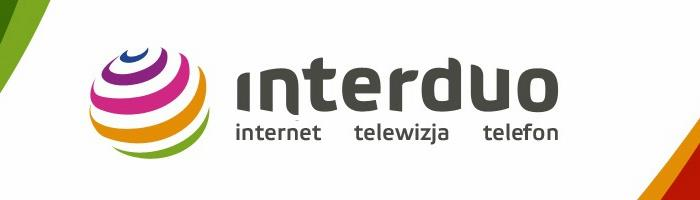 https://interduo.pl/